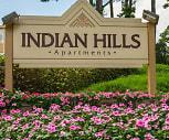 Indian Hills, Gadsden, AL