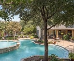Venue at Stonebridge Ranch, Allen, TX