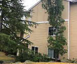 Chandlers Square Retirement Community, North Stanwood, WA