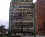 Locke Mill Plaza, Concord, NC