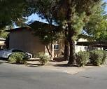 MADERA WEST, Pioneer Technical Center, Madera, CA