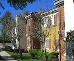 Tuscany Hills, 92557, CA
