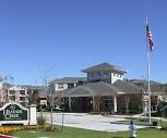 Heather Creek, Riverway Estates Bruton Terrace, Dallas, TX