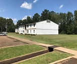 Broadmeadow Apartments, Brookhaven, MS