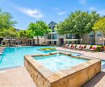 Briargrove at Vail, Bent Tree, Dallas, TX