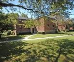 Main Image, Bay Shore Manor