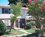 The Apartments Of Trinity Properties, VA Medical Center, Durham, NC