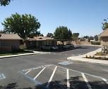 Windgate Village Apartments, Tulare, CA