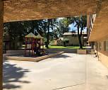 University Park, 92350, CA