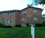 Mattatuck Manor Apartments, 06770, CT