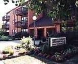 Liberty Terrace, Lamasco, Evansville, IN