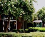 Forest Hills Townhomes, Eastside, Charlotte, NC