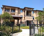 The Fountains at Bonita Creek Apartments, 78064, TX