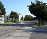 The Legends of Champlin, Jackson Middle School, Champlin, MN