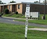 Thomasville Church Homes, Davidson County Community College, NC