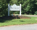 The Fields Conover, Hickory, NC
