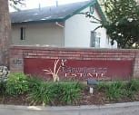 Sawgrass Estates, Chico, CA