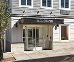 Grand27, Weehawken, NJ