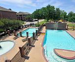 Carrollton Park of North Dallas, North Central Carrollton, Carrollton, TX