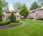 Building, Haddon Knolls Apartments, LLC