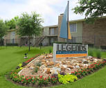 The Legends On Lake Highlands, 75218, TX