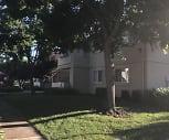 The Oaks at Woodcreek, Quail Glen Elementary School, Roseville, CA