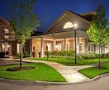 Cottonwood One Upland, South Norwood Business District, Norwood, MA