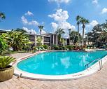 Lakewood Village, Jacksonville, FL