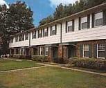 Highland Village, 30021, GA