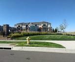 Palisade Park, Erie High School, Erie, CO