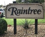 RAINTREE APARTMENTS, San Angelo, TX