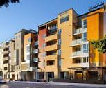 NMS@1420, La Riviera, CA