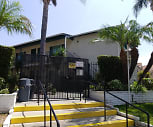 The Fountains Apartments, 91746, CA