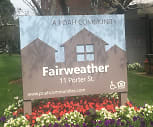 Fairweather Apartments, South Salem, Salem, MA