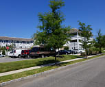 BRIGHTVIEW TENAFLY, 07670, NJ