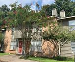 Shenandoah Bend Apartments, Gonzales, LA
