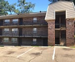 Cedar Cove Apartments, Starkville, MS