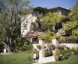 Townhomes at Orange Grove, Pasadena, CA