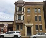 Prominent Property Management Inc., 60123, IL