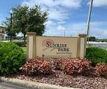 Sunrise Park, 33853, FL
