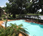 The Park On Waters, 33614, FL