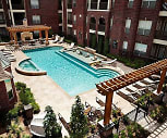 Terra at Piney Point, Great Uptown, Houston, TX