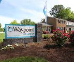 Uptown Apartments, 23608, VA