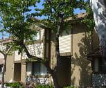 Home Terrace, Mid City, San Diego, CA