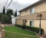 Dalewood Downs, 91706, CA