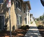 Mutual Housing on the Greenway, Elk Grove, CA