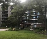Frenchtown Place, 48166, MI