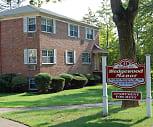 Wedgewood Manor, 07940, NJ