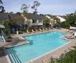 Villa La Jolla, La Jolla, CA