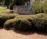 Westchester Villas, Florence Darlington Technical College, SC